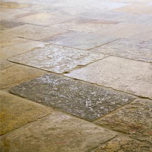 Biblical Limestone