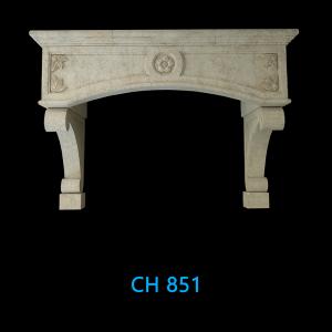 CH 851
