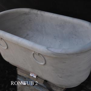 RON TUB 2 SIDE1 CO 243