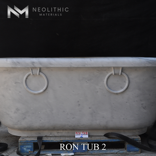 RON TUB 2 SIDE2 CO 243