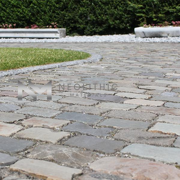 antique belgium cobblestone 4
