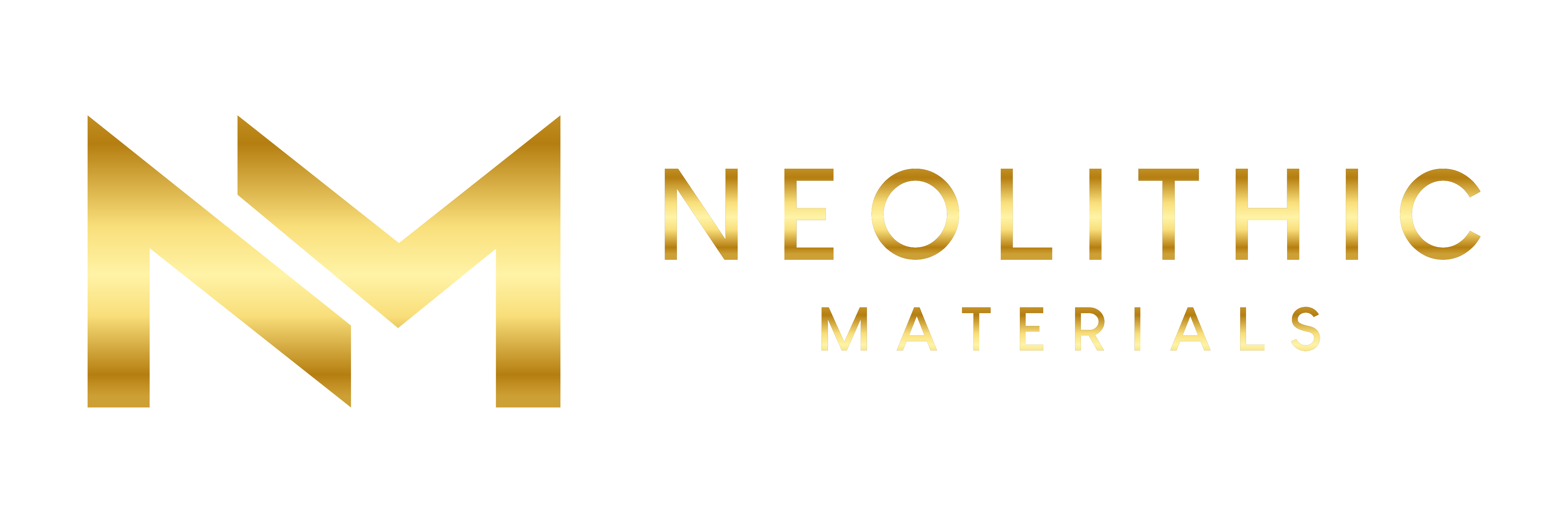 logo neolithicmaterials